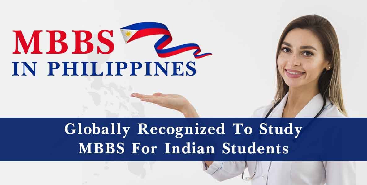 MBBS In Philippines
