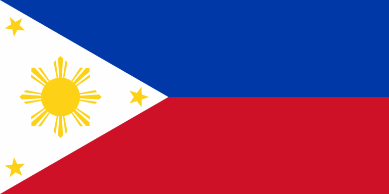Study MBBS From Philippines