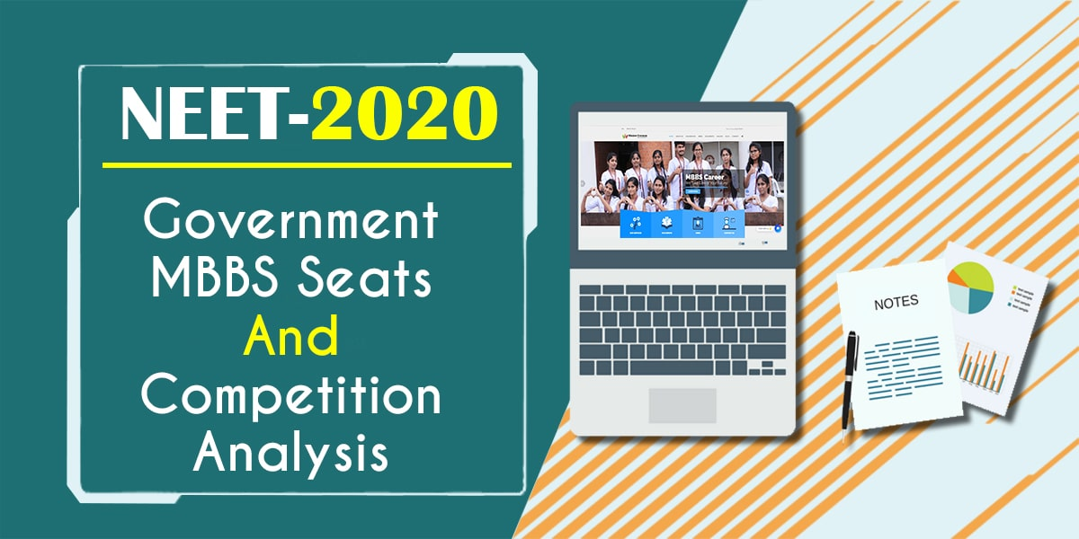 government seats for mbbs