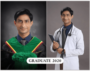 Abroad MBBS Consultancy
