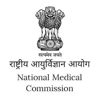 NMC/MCI approved Medical Colleges