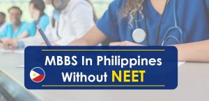 mbbs without neet